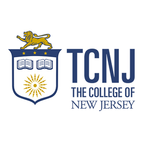 Tcnj logotype 400