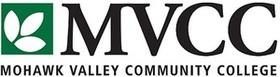 Mvcc logo color