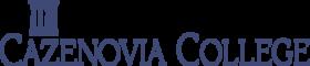 Cazenovia college logo 1