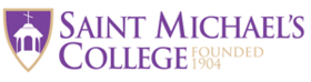 St michaels logo