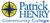 Phcc new logo