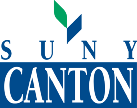 Sunycanton logo merit