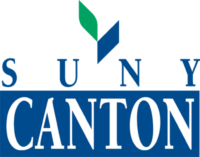 Sunycanton logo merit