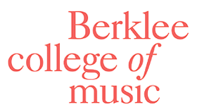 Berklee logo