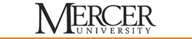 Mercer english logo