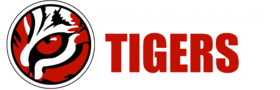 Eufala high school logo