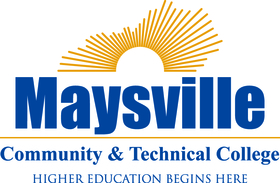 Maysville ctc center tag clr