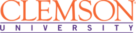 Clemsonlogo