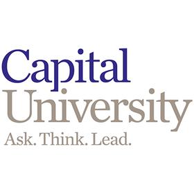 Capu logo tag vert 400x400