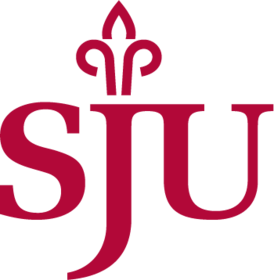 Sju red small