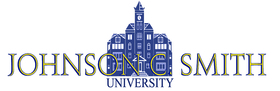 Jcsulogo02 copy