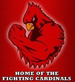 Home cardinals
