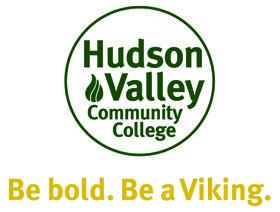Logo tagline color