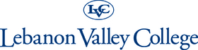 Lvc logowordmark vertical blue low res