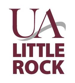 Ua little rock logo square