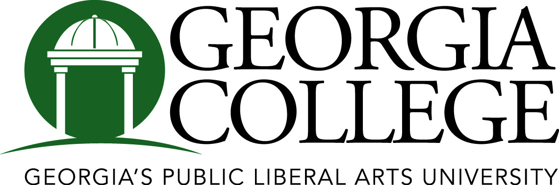 Georgia Higher Education Budget Primer for State Fiscal Year 2019