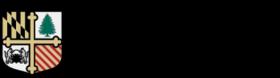 Loyolau logo horz rgb extrasmall adjusted