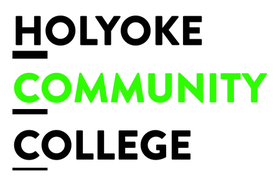 Holyoke Community College Logo