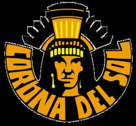 Cds logo 500x465