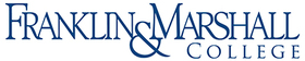 F m logo blue