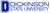 Logo hoizontal