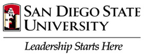 Sdsu logo for email 400