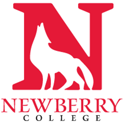 new product 70f68 ff4f1 Newberry College