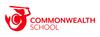 Commonwealth School