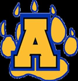 Anderson union high school