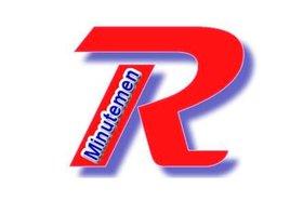 Revere logo 1