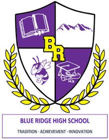 Brhs meritpages new crest logo