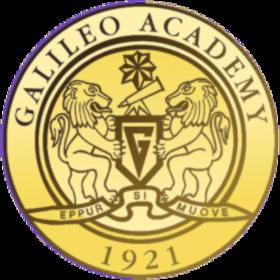 Gal logo 210x210