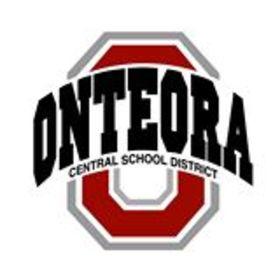 Onteora