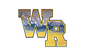 Copy of wr logo cleans