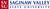 Svsu logo linear   primary red and blue