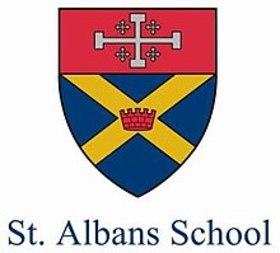 220px saint albans logo
