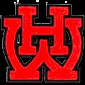 Sc logo wade hampton varnville