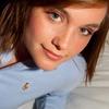 Megan Rhodes