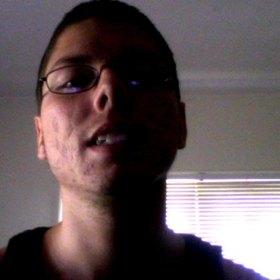 Snapshot20120628