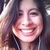 Lindsay Trujillo