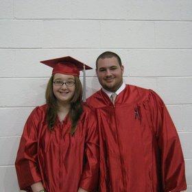 1377036061 me an trent graduation