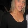Amanda Nohavec
