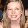 Karlie Everett