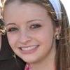 Brittany Carson