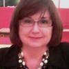 Susan Missildine
