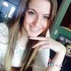 Kaleigh Engert
