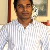 Faisal Mughal