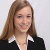 Katherine Owsiany