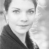 Mackenzie Swanson