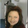 Kimberly Corder